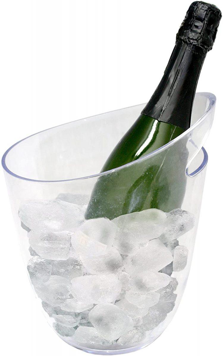 contenitore-ghiaccio-vino