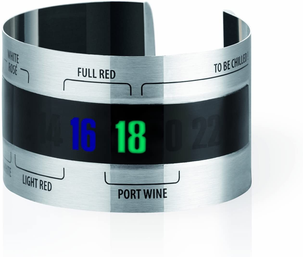 termometro-temperatura-vino