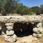 1-il-dolmen-li-scusi