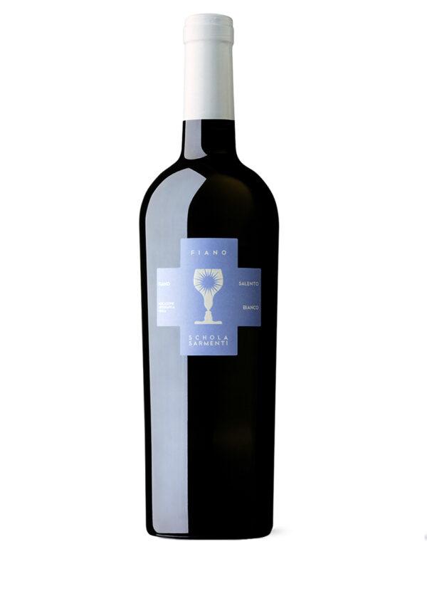 vino-fiano-salento-IGT-puglia