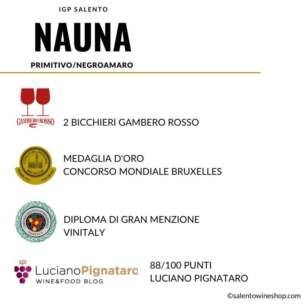 nauna-schola-sarmenti-prezzo