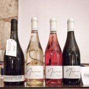 ninì wines