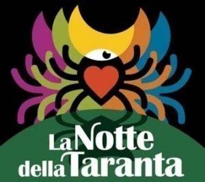 Notte-della-Taranta-e1434785869437