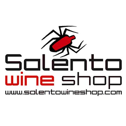 I migliori vini del Salento al prezzo più basso