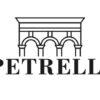 Vitivinicola Petrelli