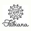 Agricola Fabiana