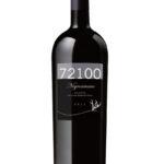 vino-rosso-negroamaro-salento-puglia-